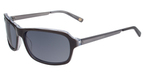 Tommy Bahama TB6029 BLACK GREY