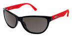 Columbia Kaliope BLACK/MATTE RED