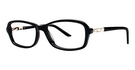 Modern Optical A342 Black