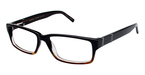 Perry Ellis PE 323 Black Fade