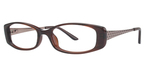 Avalon Eyewear 5025 Hazel