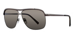 Michael Kors MKS171M Sebastian Brown