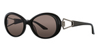 Catherine Deneuve CD-611 Black