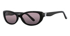 Catherine Deneuve CD-608 BLK-3 BLACK