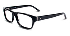 Jones New York Men J520 Black