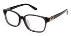 Bally BY1000A Crystal Black