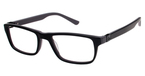 A&A Optical EQMEG00000 403 Black