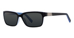 Nautica N6163S (430) Nautical Navy