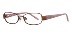 Guess GU 9098 Satin Brown