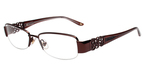Tommy Bahama TB5026 Brown
