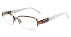 Tommy Bahama TB5025 Brown