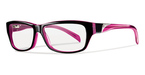 Smith Optics VARIETY Black Pink