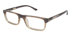 Perry Ellis PE 326 Dark Brown Fade