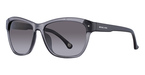 Michael Kors M2853S Zoey (024) Crystal Grey