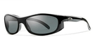 Smith Optics MAVERICK Black