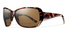 Smith Optics HEMLINE Vintage Tortoise