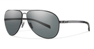 Smith Optics RIDGEWAY Gunmetal