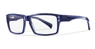 Smith Optics WAINWRIGHT Blue