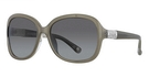 Michael Kors MKS298 Isabelle (239) Taupe