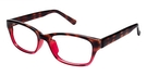 A&A Optical L4052-P Brown