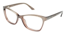 Brendel 903026 Brown