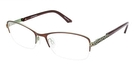 Brendel 902132 Brown