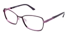 Brendel 902133 Purple
