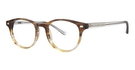 Original Penguin The Charlton Tortoise