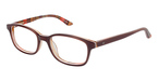 Humphrey's 583030 Brown