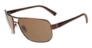 Tommy Bahama TB6035 Brown