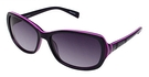 Brendel 906034 Purple W/Pink
