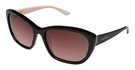Brendel 906019 Black w/Tan
