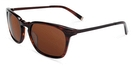 John Varvatos V790 UF Brown
