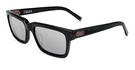 John Varvatos V791 UF Black