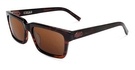 John Varvatos V791 UF Brown