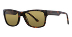 Perry Ellis PE 3036 Demi