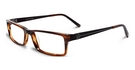 Jones New York Men J521 Brown