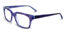 Jones New York J753 Purple