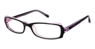 Ted Baker B708 Black