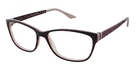 Brendel 903030 Brown