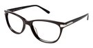 Ann Taylor AT302 Translucent Brown/Brown