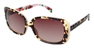 Ted Baker B565 Cheetah