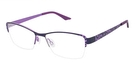 Brendel 902149 Purple