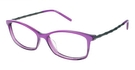 Brendel 903024 Purple
