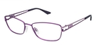 Brendel 902093 Purple