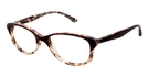 Brendel 923001 Brown/Purple