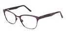 Brendel 922009 Purple