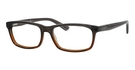 Smith Optics COLEBURN Smoke Brown