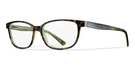 Smith Optics GOODWIN APPLE TORTOISE