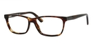Smith Optics DECODER Dark Havana